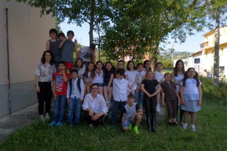 scuola-minerva-2