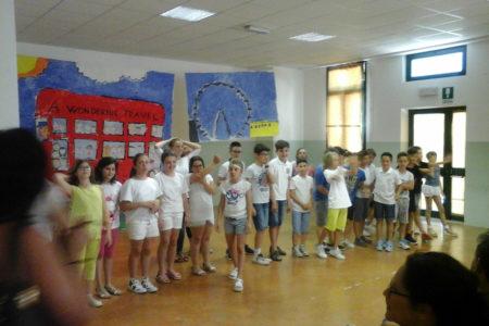 scuola-minerva-3