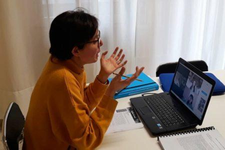 lezioni-online-scuola-minerva-2